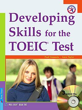 developing-skills-for-the-toeic-test_seeemglish-vn