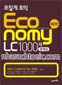 toeic-economy-lc-1000-vol-3_seeenglish-vn