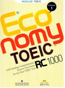 toeic-economy-rc-1000-vol-1_seeenglish-vn