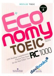 toeic-economy-rc-1000-vol-2_seeenglish-vn