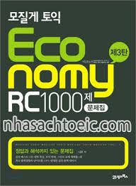 toeic-economy-rc-1000-vol-3_seeenglish-vn