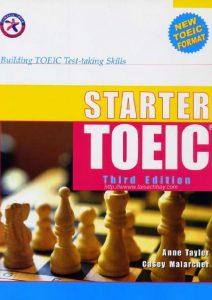 starter-toeic-3rd-edition1_seeenglish-vn