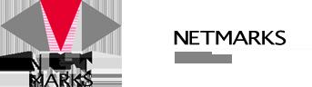 logo-netmarks